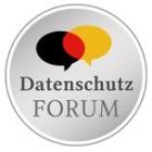Datenschutz Forum