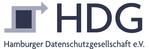 Hamburger Datenschutzgesellschaft e.V.